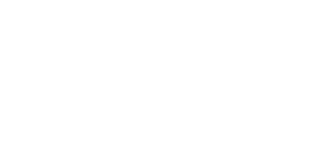 Equity Partners